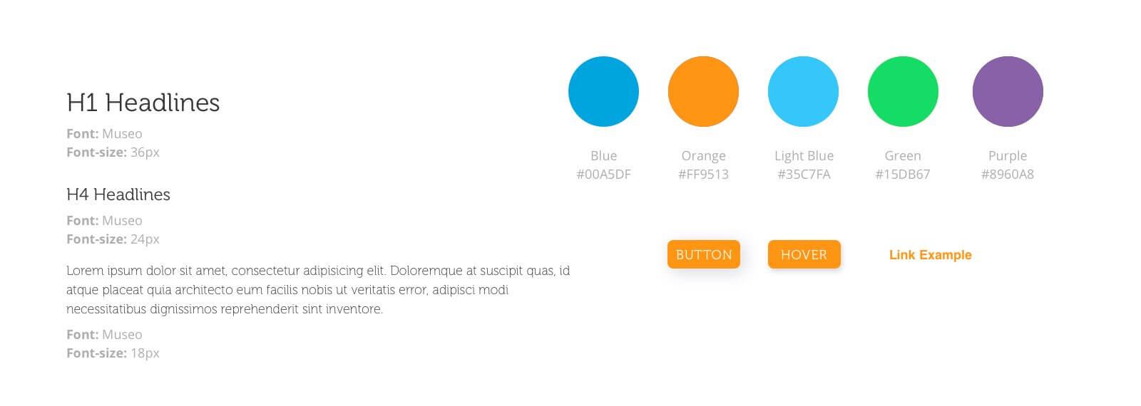 oxy-elements