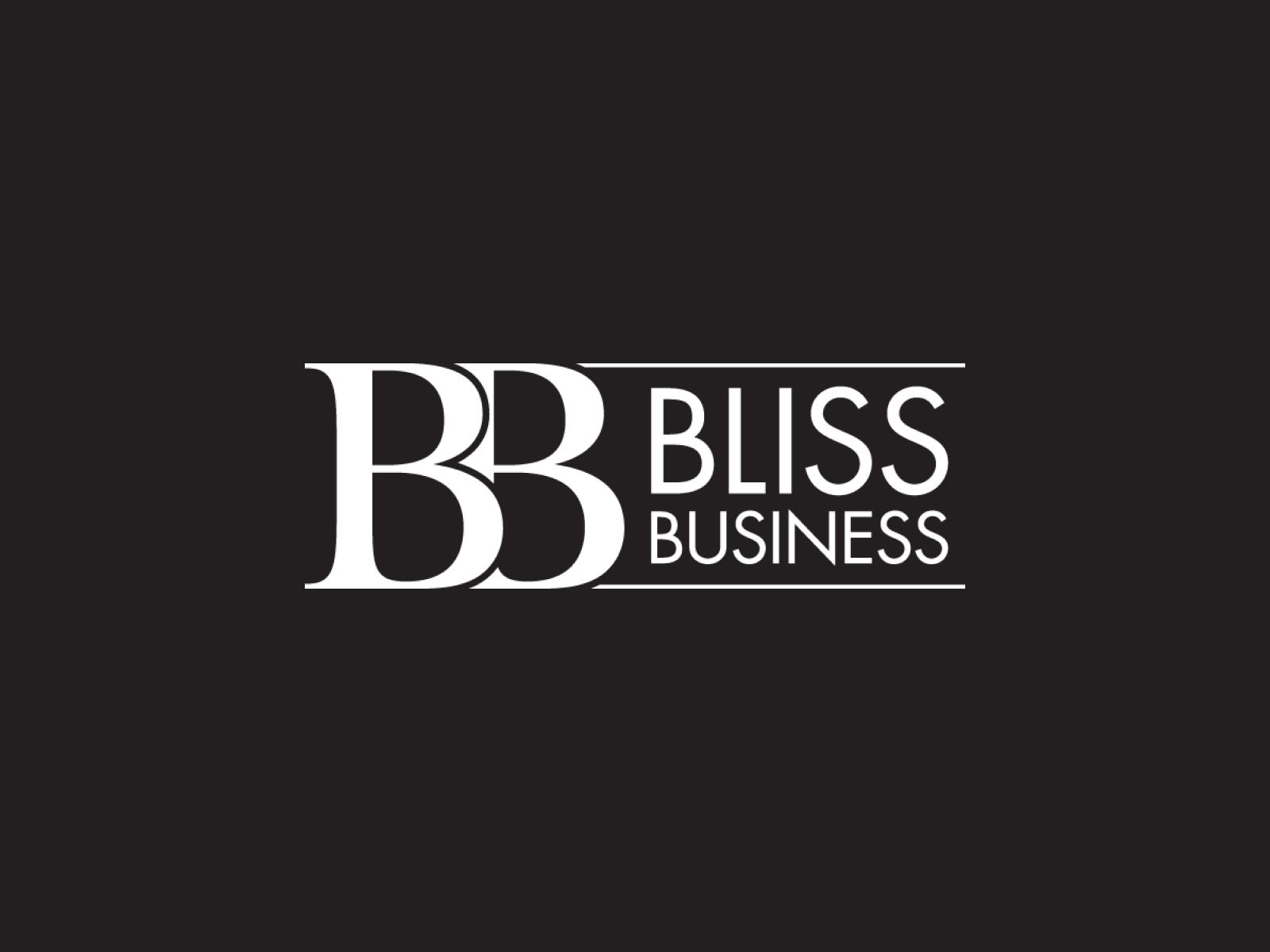 Bliss Business