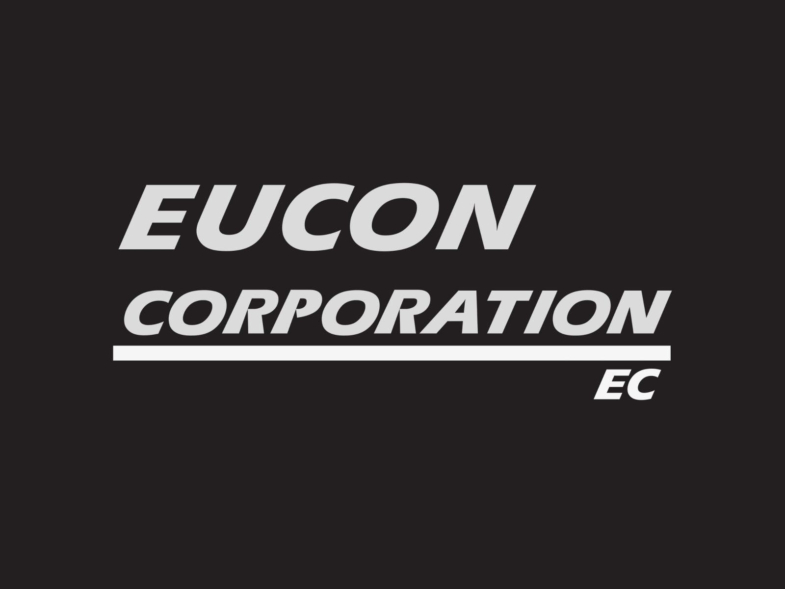 Eucon Corporation
